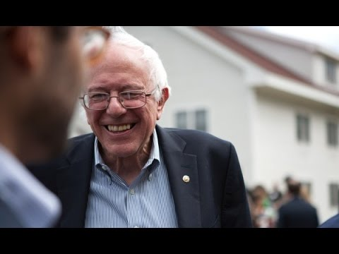 DNC Wanted To 'Out' Bernie Sanders As An Atheist To Help Hillary