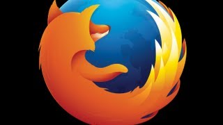 Mozilla Firefox 23.0.1 Final Download + Installation!