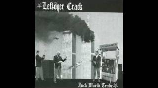 Watch Leftover Crack Super Tuesday video