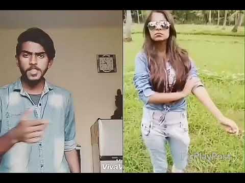 Shivrajkumar    vajrakaya    movie    ragad pataka    dialogue    dub   