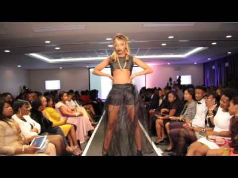 Curvaceous Africa Fashion Show '14 - Curaveous Lifestyle  [by STQ Pictures] part#2,
