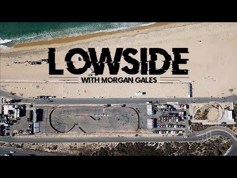 Hooligan Racing At The Moto Beach Classic   The Lowside