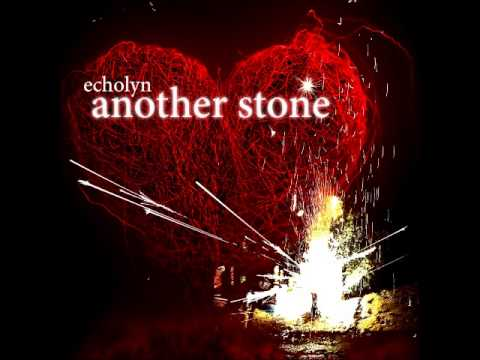 echolyn - Another Stone