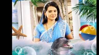video for jhansi ki rani laxmibai فيديو لملكة جانسي لاكشمي باي