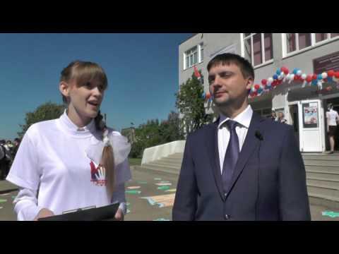 Знакомства Тольятти, бесплатный сайт знакомств без регистрации
