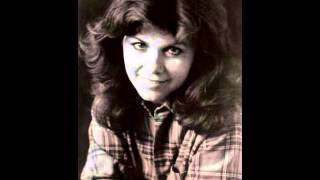JODY MILLER - I WANNA LOVE MY LIFE AWAY