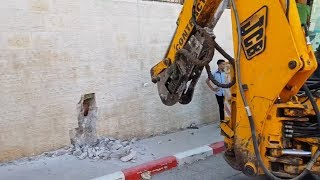 """""""Most Difficult Cat Rescue in my Life"""" Crazy Kitten Rescue Operation with Jamal Alamwasi"""