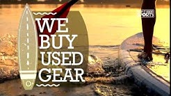 Play It Again Sports - South Surrey, BC - We Buy Paddleboards!