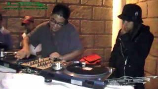 Salón Belanova.Hi Energy Italo Disco Febrero.18.2012 Dj.Mr Black.