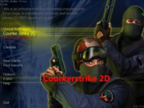 Top 10 Kostenlose PC Spiele Mit Downloadlinks