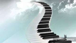Лестница в небеса!!!☺☺☺