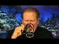 Ed Schultz News and Commentary: Tuesday the 1st of December