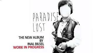 Paradise Lost [Crowdfunding video 1]