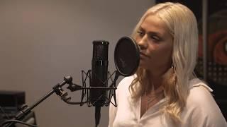 Wake Me Up (Avicii) - Klara Hammarström Cover