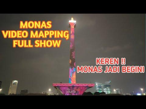 keren!!-monas-video-mapping-show-|-tahun-baru-di-monas