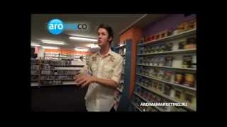 aromaco(Аромамаркетинг на понятном языке. Ароматизация помещений как инструмент усиления эффективности маркетинг..., 2012-04-12T14:45:01.000Z)