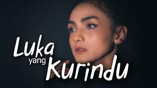 Download lagu LUKA YANG KURINDU - MAHEN | Metha Zulia (cover)