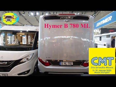 hymer-b-ml-780---#-143