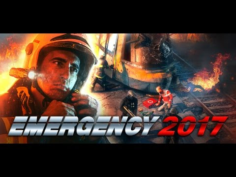 Emergency 2017 - This Might Get Crazy (LIVE)