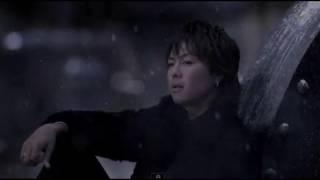http://exile.jp 200万人が泣いた、『EXILE Ballad Best』から3年... こ...