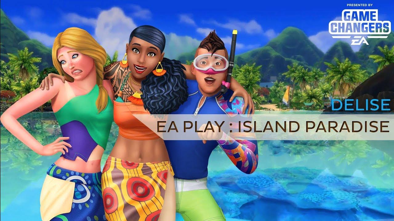 Sims 3 Pack d'extension de rencontres en ligne