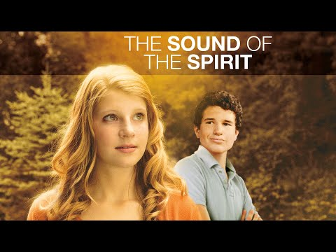 The Sound Of The Spirit - Full Movie