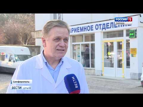 В России врачам начнут доплачивать за выявление онкологии