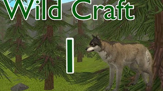 Let´s Play Wild Craft