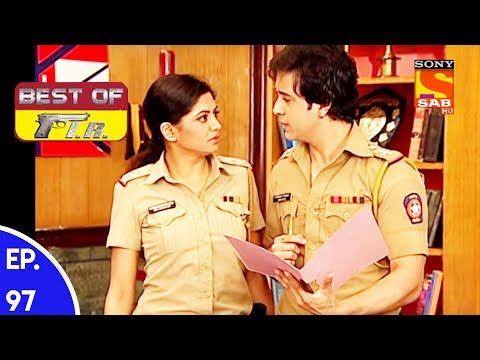 Best of FIR – एफ. आई. आर – Ep 97 – 15th August, 2017