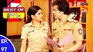 Download Video Best of FIR - एफ. आई. आर - Ep 97 - 15th August, 2017 MP3 3GP MP4