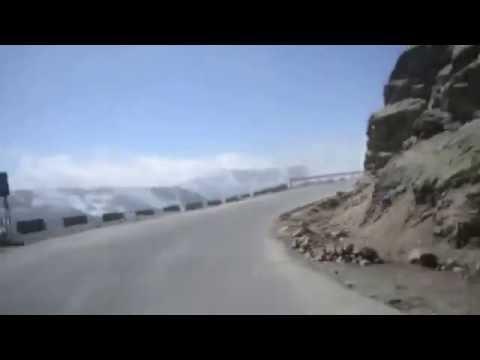The Journey to beautiful Places- Gupta Travel Agency,Siliguri