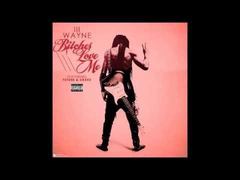 Lil Wayne    Bitches Love Me  Instrumental Remake) Prod  By Speezy + MP3 Download   YouTube