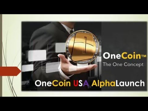 One Coin Presentation     Easy to Understand