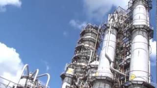 Сызранский НПЗ полностью перешел на производство дизельного топлива стандарта Евро-5