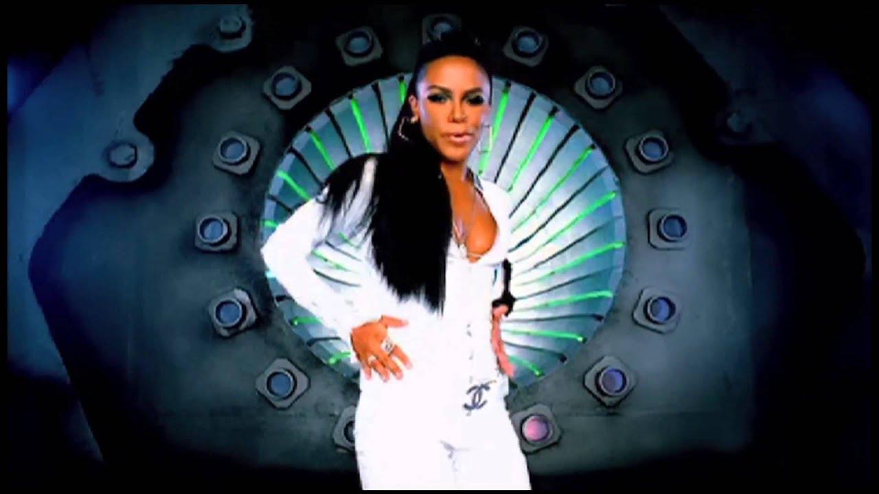 aaliyah more than a woman single Aaliyah começou a promoção para o esperado segundo single more than a woman, mas o single foi  aaliyah começou a gravar o clipe do single em um estúdio.
