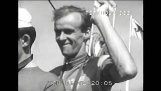 Summer Olympics 1968 - Mexico