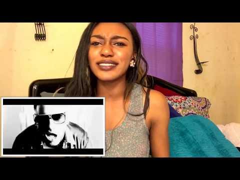 Imran Khan - Satisfya{REACTION}