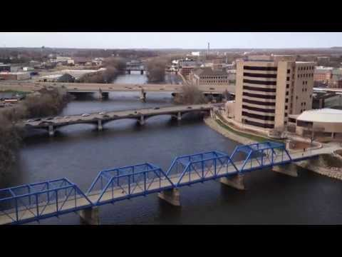 Mexico Suite - JW Marriott Grand Rapids, Michigan