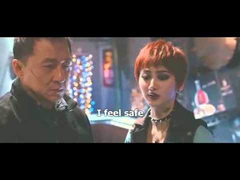 Chinese Movies With English Subtitle - Drama Movies Full Length  - Action Movies