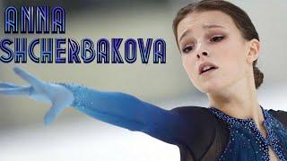 ANNA SHCHERBAKOVA MASHA VIDEO