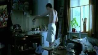 Männer in der Küche