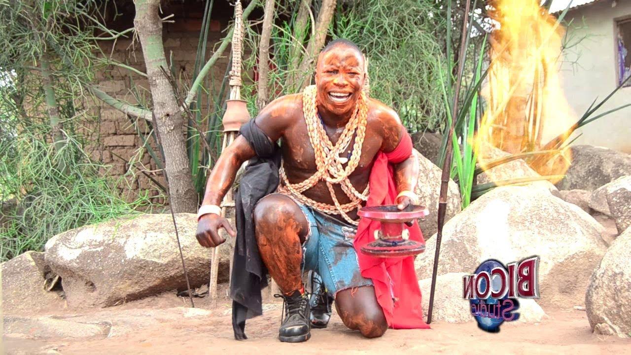 Download MAGODI ZE DON = BHUKAGI