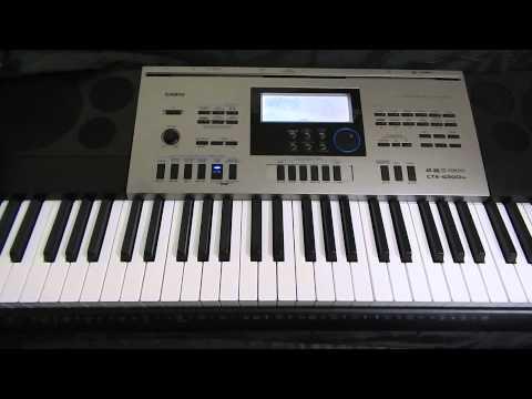 Dard E Dil {slow  Piano Cover} Musahib & Sukhe ||Punjabi Song||
