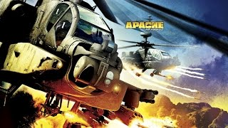Top Helicopter games