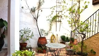 Wonderful house in the center of Begur for sale (Sweet Home Costa Brava)