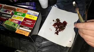 Как правильно курить кальян !!!Советы опытного кальянщика!(18+)