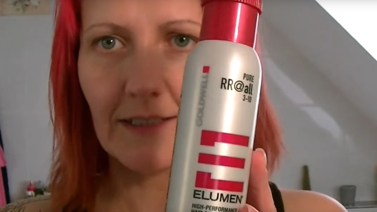 haare f rben elumen rr all meine erfahrung teil 1 i rote haare ohne chemie i dye your hair red. Black Bedroom Furniture Sets. Home Design Ideas