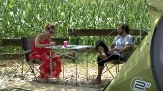 camping le Perpetuum 24 piscine dordogne Sarlat, domme, La roque-gageac, Rocamadour, au