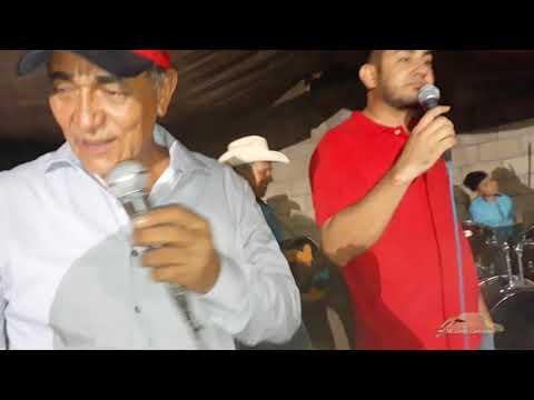Al Sur de Michoacán/El Querreque - Mario Villa y su Cosecha del Norte