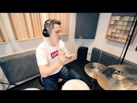 Green Day  Boulevard Of Broken Dreams  Student Drum